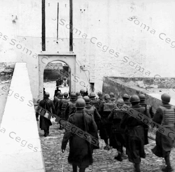 Occupation italienne en Corse (20) Vhtis7