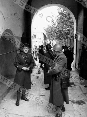 Occupation italienne en Corse (20) Vhtj07