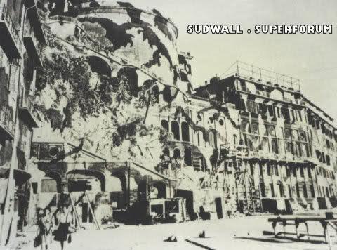 Nice Aout 1944 Xgeijb