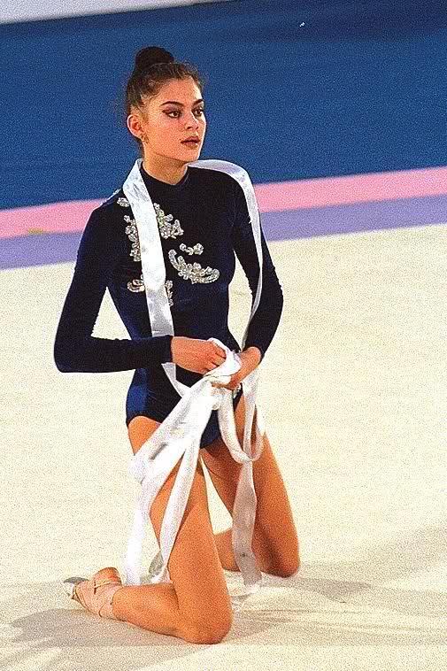 Natalia Lipkovskaya 28bzo6v