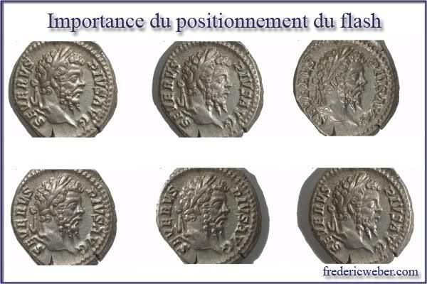 photographier - Photographier les monnaies (reflex) Fk8p7b