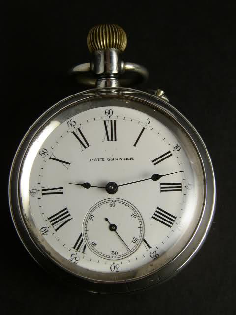 L'histoire des montres de chemins de fers 10ftixt