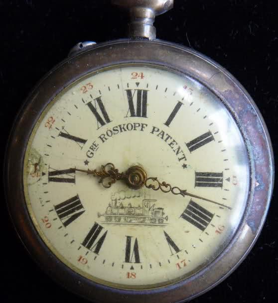 L'histoire des montres de chemins de fers - Page 2 2rc1tab