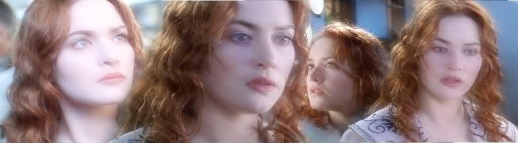 Kate Winslet 2qc2n8w