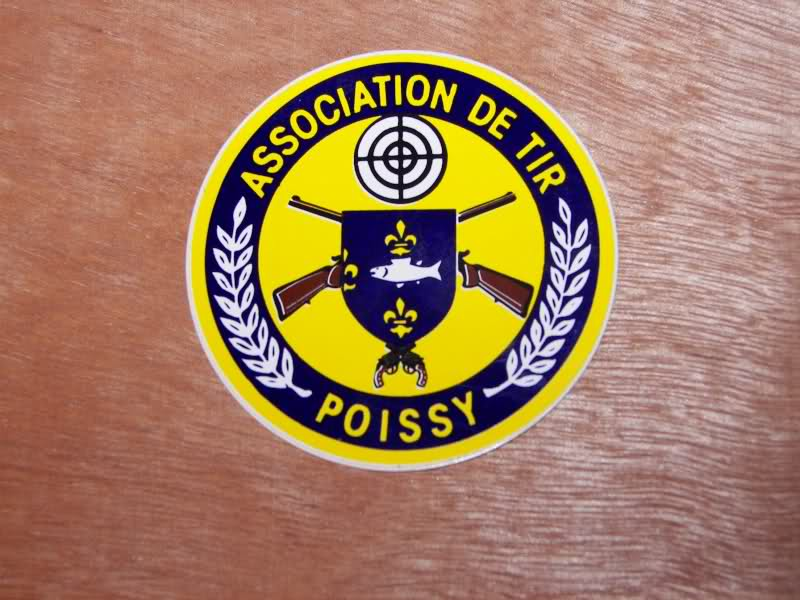 Logo de votre club Ixqzqp