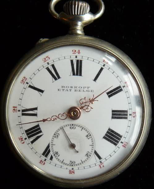 L'histoire des montres de chemins de fers - Page 2 Wlf3va