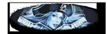 Pirate Graphic's ci siamo trasferiti su http://bayapirata.altervista.org
