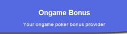 Hustle Hard Poker - HustleHardPoker 142r8kx