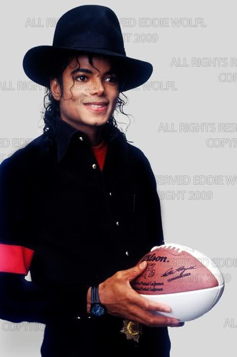 Raridades: Somente fotos RARAS de Michael Jackson. - Página 5 15nas5k