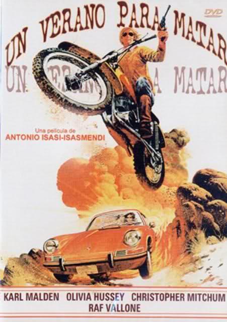 Todo cine: peliculas de motos 1fbuhj