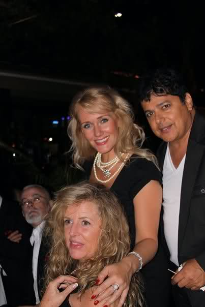 """Foto """"Funeral After-party"""" 1hcppi"""