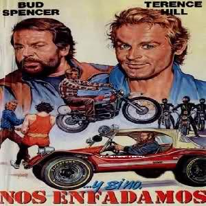 Todo cine: peliculas de motos 1hfgx3