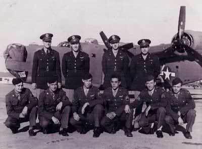 B-24 Dieulivol (33) 1j5l40