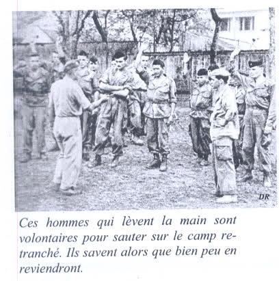 Les p'tits gars de Diên Biên Phû, par Alain Sanders 1zdn9jb