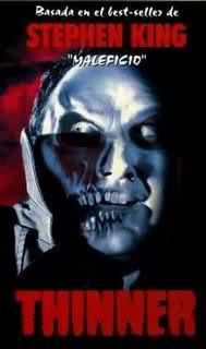 -Los mejores posters/afiches  del cine de terror y Sci-fi- 1zq6fdg