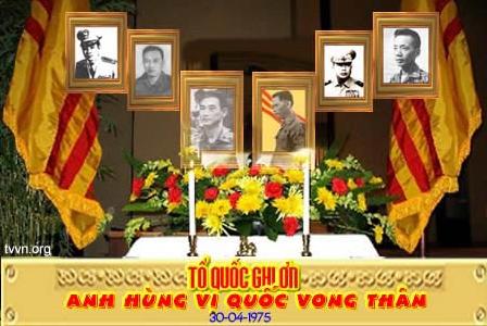 tuan - 30-4-1975: Những Vị Tướng VNCH đã Tuẫn Tiết  23syqvk