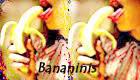 Bananinis Forumas