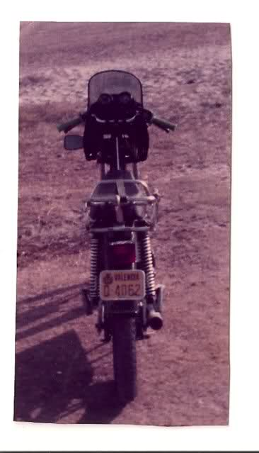 Derbi Variant - Con Cilindro Puch 29z4h3k