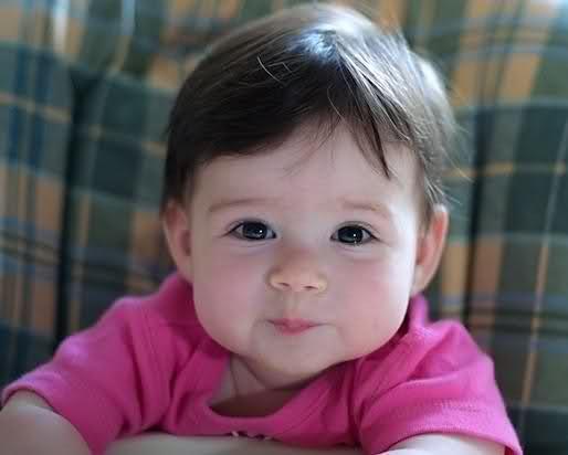 صور لاطفال   2ck36q