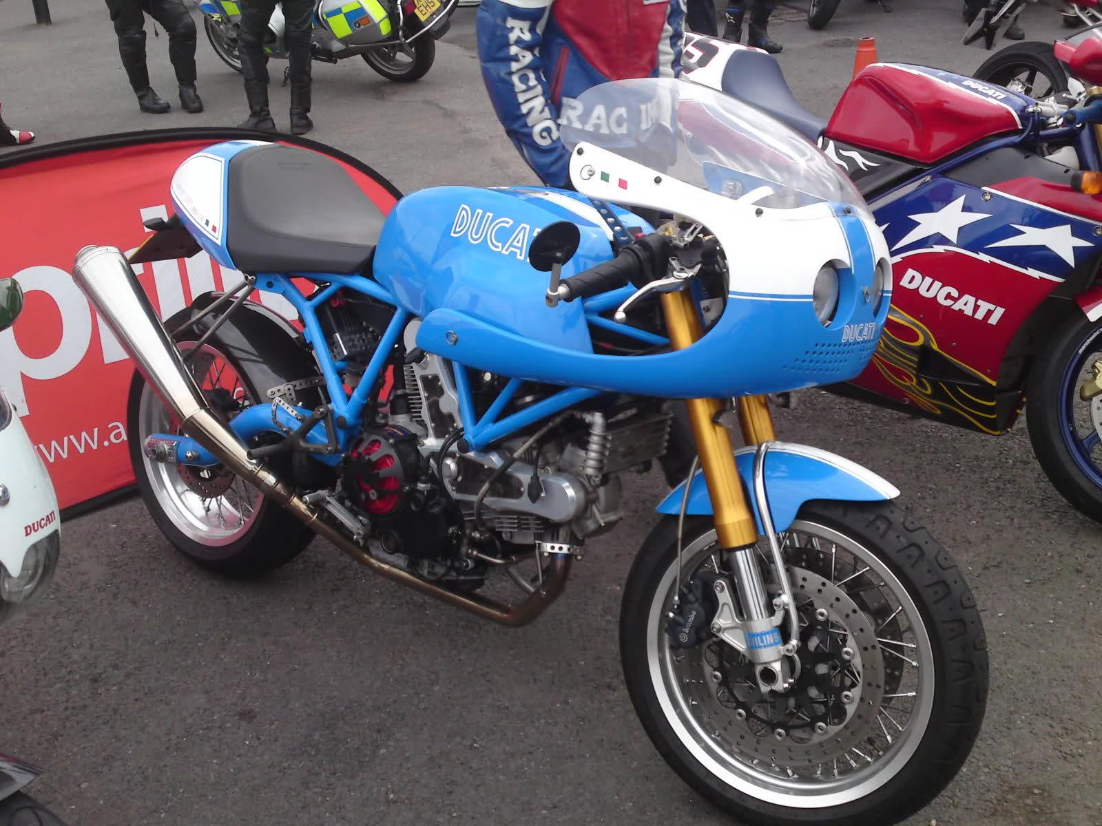 Ducati Deux soupapes 2cwtvt3