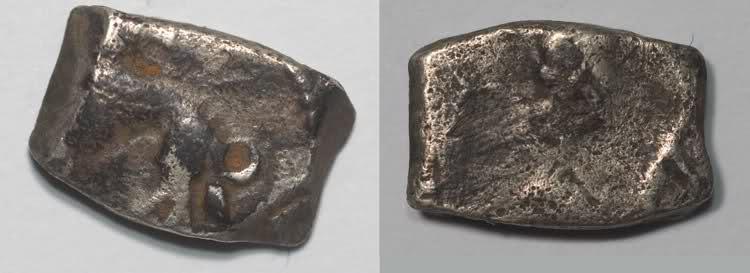 Foro de numismatica : identificacion de monedas OMNI 2exyqdg