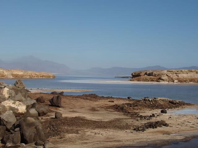 Jezera 2howd2h