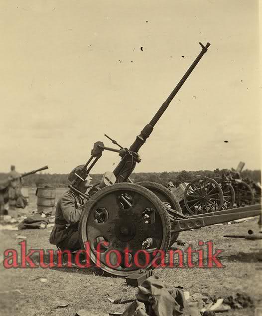 2 cm Flak 0erlikon / 2 cm Flak 28 /29 2hpovg7