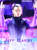 The Charismatic Enigma™