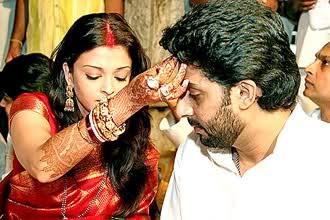 Cinéma indien & Bollywood 2r4ltg8