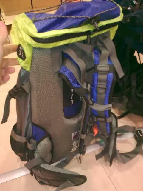 Pomoć oko odabira ruksaka - Page 2 2ur89x4