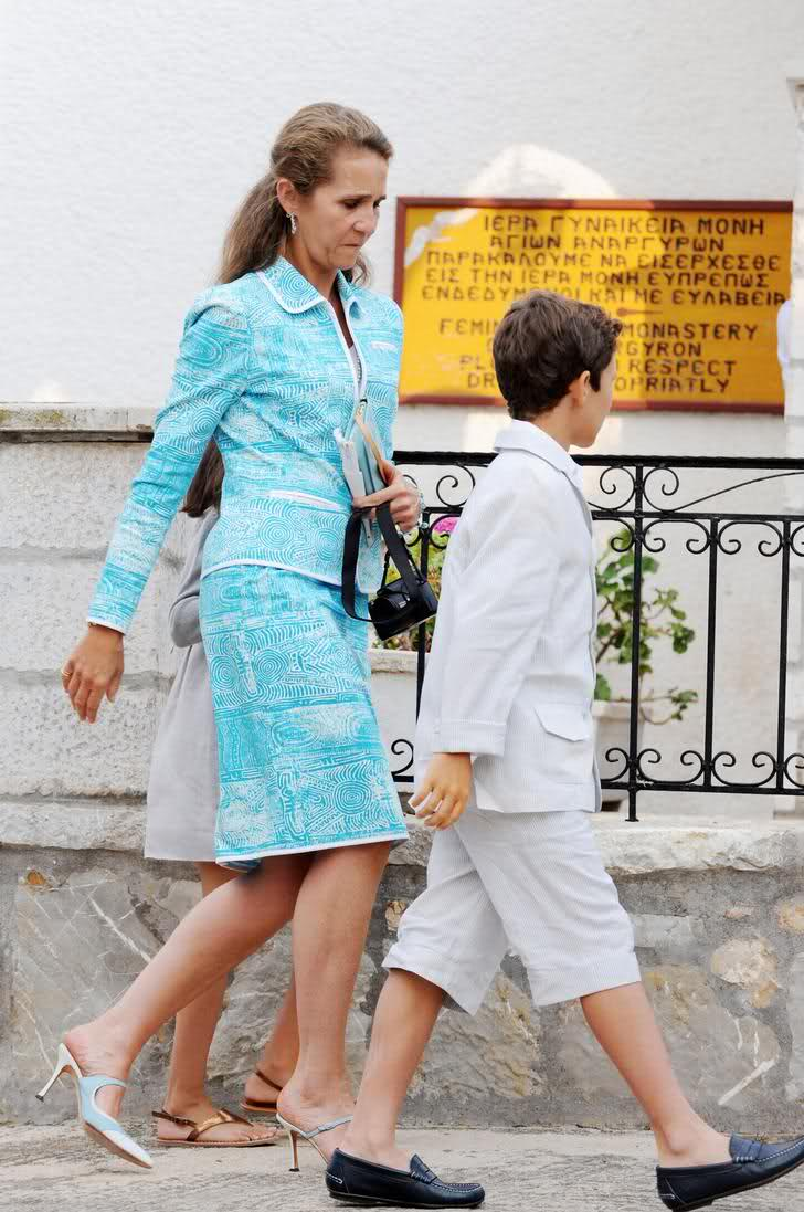 Miembros actuales de la Casa Real Griega - Página 9 2vjzrjd