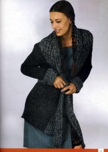chaqueta mujer 2vttnuq