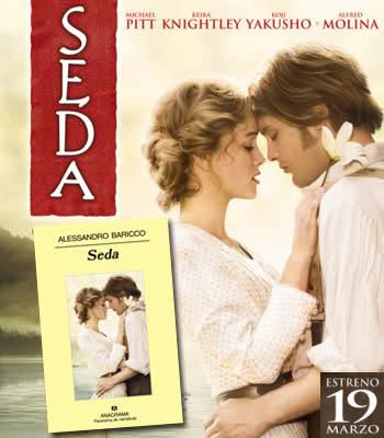 ¿Que es el romance historico? 2ytxowg