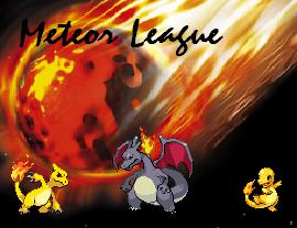 Meteor League