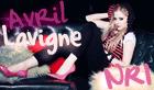 Avril Lavigne Fanu Forumas.