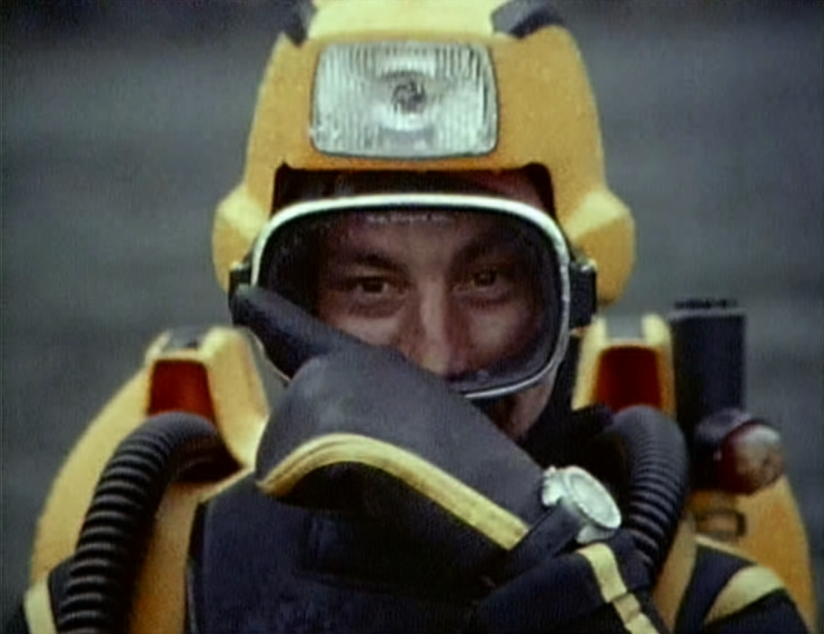 """quelles sont ces montres de l'épopée """"Cousteau"""".. 2ztf0g3"""
