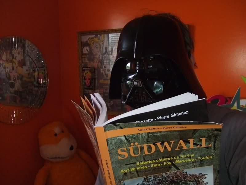 Livre sur les M.K.B du Südwall - Page 7 2zxr0io