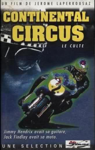 Todo cine: peliculas de motos 2zybg92