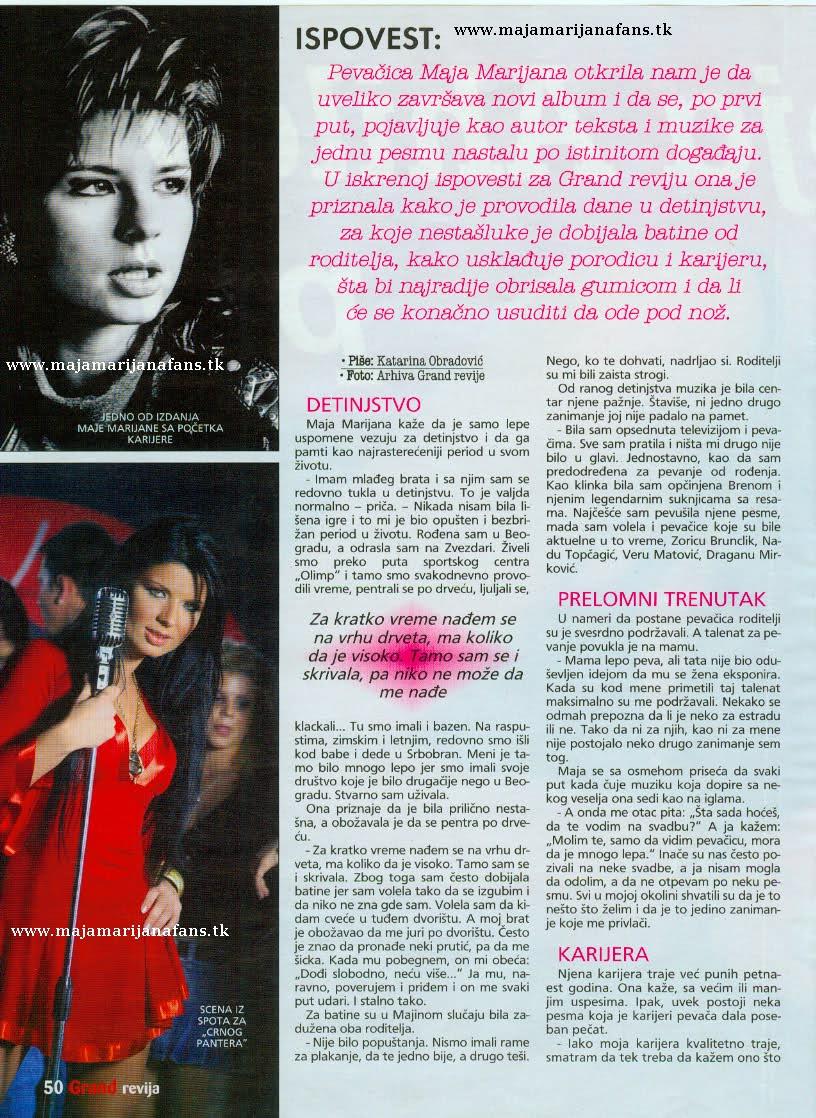 Clanci - Page 2 35cgd8w