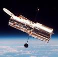 Astronomía Observacional y Teórica