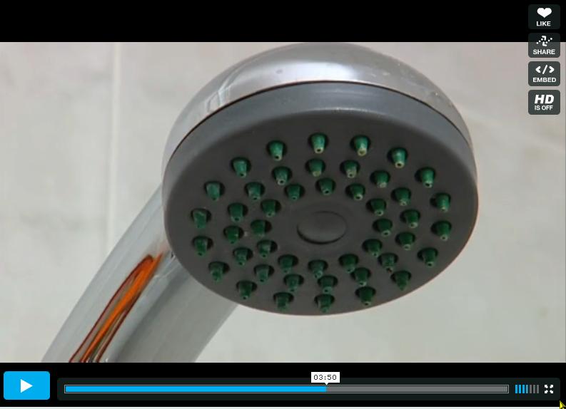 Calcificación y oxidación de tuberías conductoras de agua 4juziu