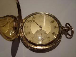 Les plus belles montres de gousset des membres du forum - Page 4 66emf7
