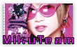 """Cartas Sangientas"" de fans Koreanas obsesivas. A4pe86"