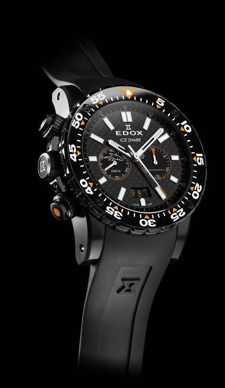 Liste des montres à lunette céramique E0juo