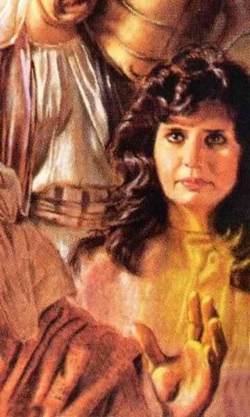 Immagini subliminali a tema satanico nella Torre di Guardia Fcv2qf