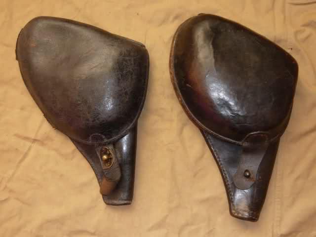 L'Etuis Jambon 73/74 et 92 Qx2oaw