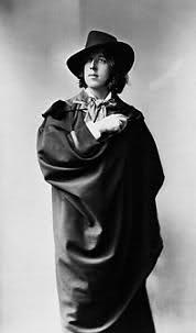 Oscar Wilde Rjla2f