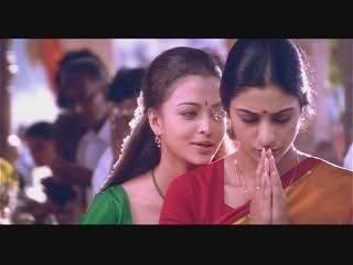 Cinéma indien & Bollywood T7k5lj