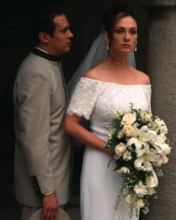 Нора Салинас / Nora Salinas Vqnp1w