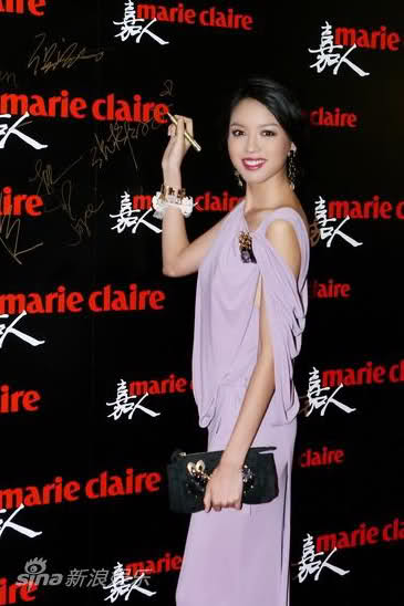 Zi Lin Zhang- MISS WORLD 2007 OFFICIAL THREAD (China) - Page 6 W0hrhe